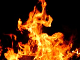 fire1.jpg