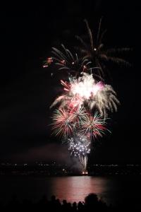 fireworks12.jpg