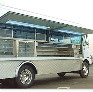 foodtruck2.jpg