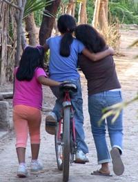girls onbike.jpg