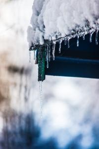 icicles.jpg