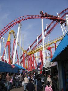 jubilee-coaster-764424-m.jpg