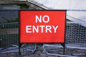 no entry.jpg