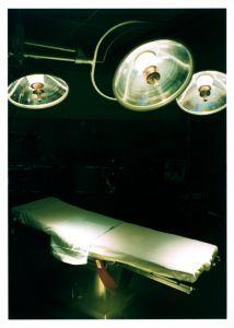orroomlights.jpg