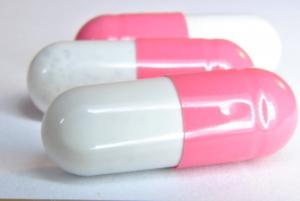 pillsdrugs.jpg