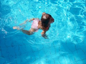 Swimming Pool Accidents Category Archives North Carolina Personal Injury Lawyers Blog