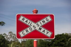 railway-crossing-1444336-m.jpg