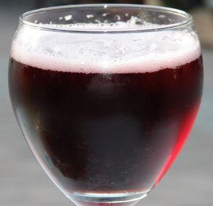 red-beer-1209478-m.jpg