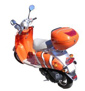 scooter-1058830-m.jpg