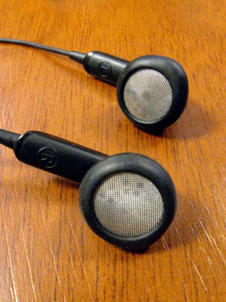 smallheadphones.jpg