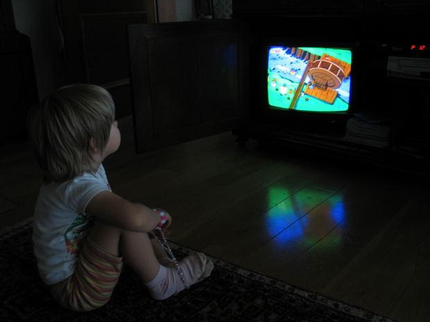 television.jpg