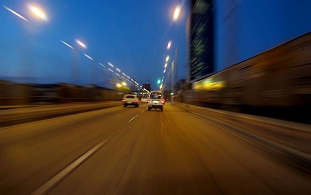 trafficblur.jpg