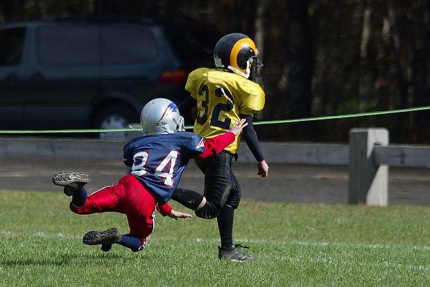 youthfootball.jpg