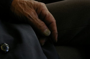 oldhands5