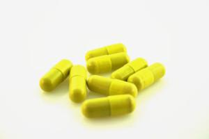 yellowpills