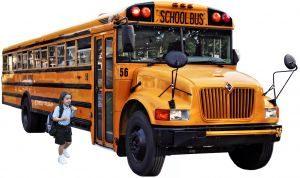 schoolbuswithchild1