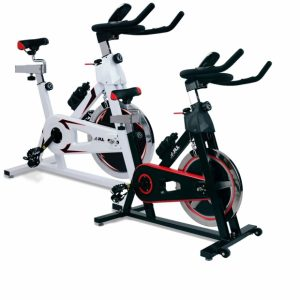 indoorcycle