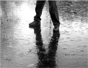 icewalk