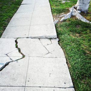 sidewalkcrack