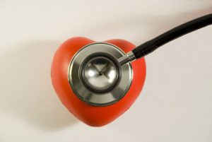 heartdoctor