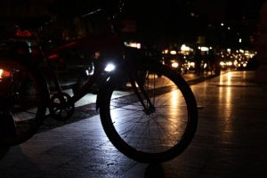 bicyclenight1